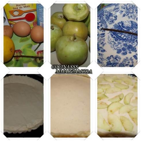 ingredientes collage